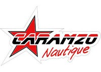 Caramzo Nautique - Jet Ski Parts to Sale