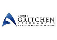 Gritchen Assurances