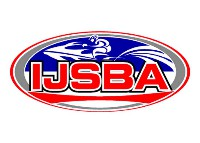 IJSBA logo Jet Ski racing USA