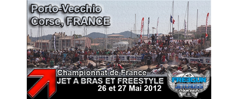 photo-jet-ski-competition-france-freestyle-2012